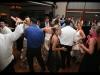 treesdale-wedding-267