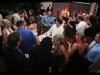 treesdale-wedding-269