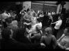 treesdale-wedding-271