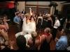 treesdale-wedding-277