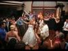 treesdale-wedding-279