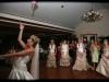 treesdale-wedding-281