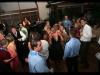 treesdale-wedding-283