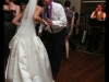 treesdale-wedding-285