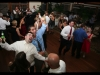 treesdale-wedding-287