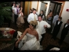 treesdale-wedding-289