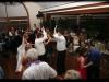 treesdale-wedding-291