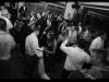 treesdale-wedding-293