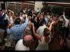 treesdale-wedding-295