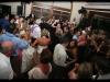 treesdale-wedding-297