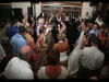 treesdale-wedding-299