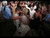 treesdale-wedding-301