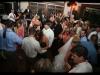 treesdale-wedding-303
