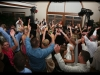 treesdale-wedding-305