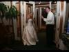 treesdale-wedding-309