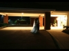 treesdale-wedding-311