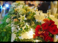 William Penn Hotel Wedding with John Parker Band 016