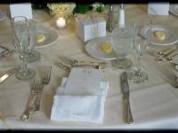 William Penn Hotel Wedding with John Parker Band 104