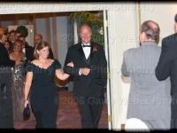 William Penn Hotel Wedding with John Parker Band 112