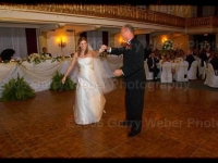 William Penn Hotel Wedding with John Parker Band 200