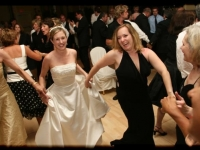 Marriott Hotel West Palm Beach Wedding - John Parker Band 117