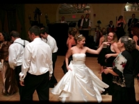 Marriott Hotel West Palm Beach Wedding - John Parker Band 150