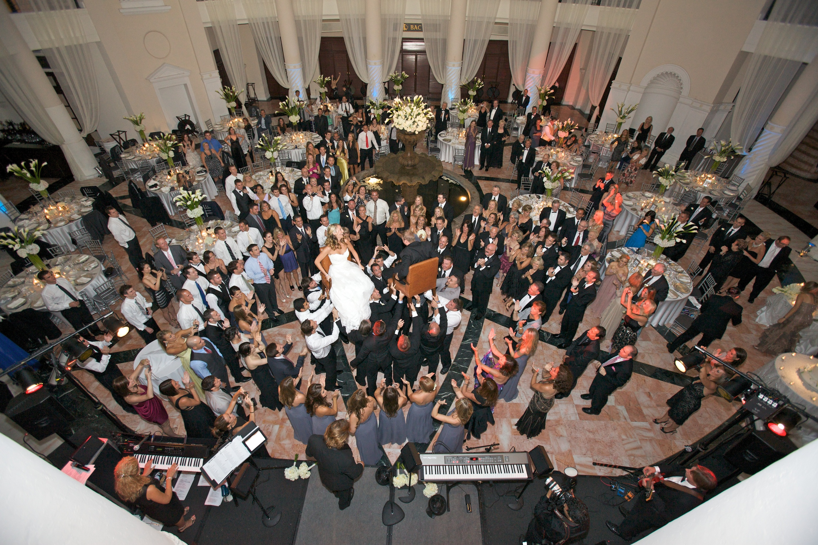 westin_colonnade_wedding