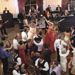 University_Club_Pittsburgh_Weddings