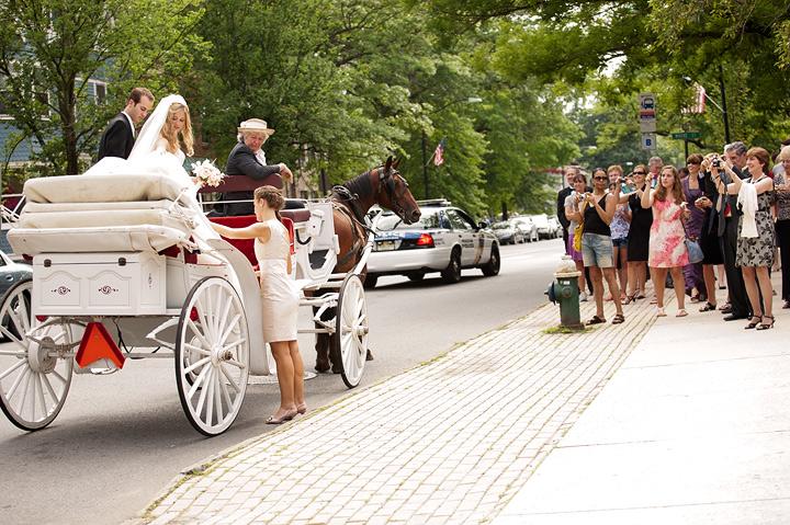 Nau Inn Princeton Nj Wedding 05 08 11 14