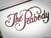 thumbs_peabody-orlando-wedding-john-parker-band-002