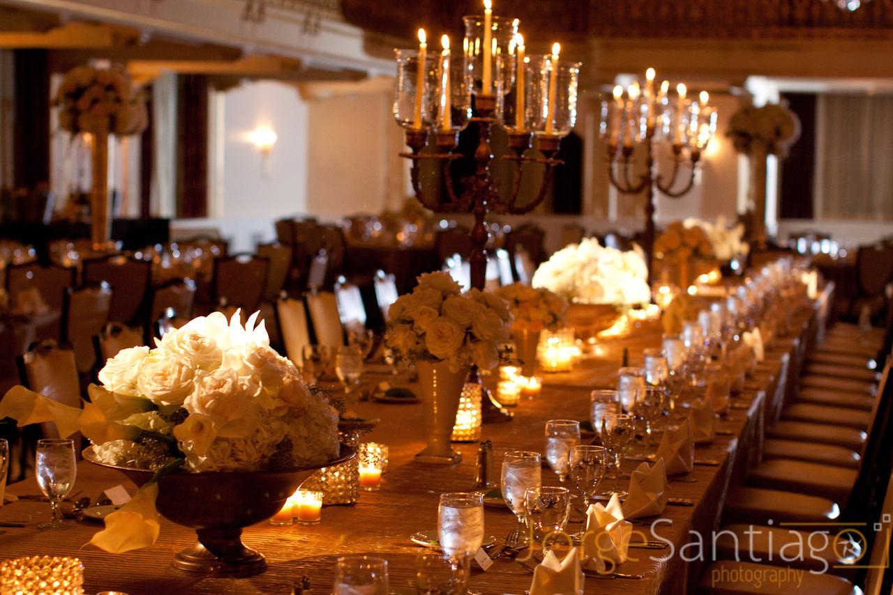 Omni-William-Penn-Wedding-large-head-table