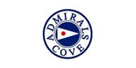 Admiral's Cove