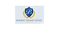 Bonnet Island Estate