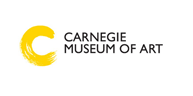 Carnegie Museums