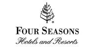 Four Seasons Hotels & Resorts