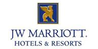 J W Marriott