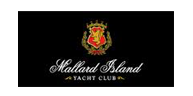 Mallard Island Yacht Club