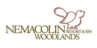 Nemacolin Woodlands Resort & Spa