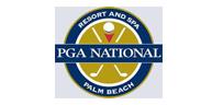 PGA National Resort