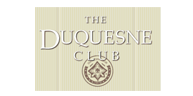 The Duquesne Club