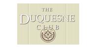 The Duquesne Club