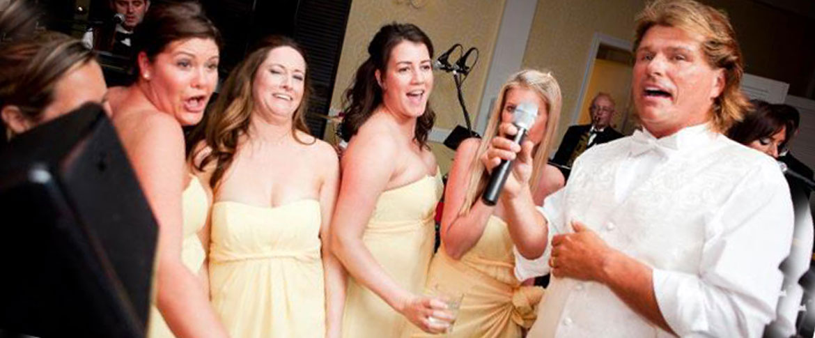 Hillsboro_Beach_Club-Wedding-John Parker Band
