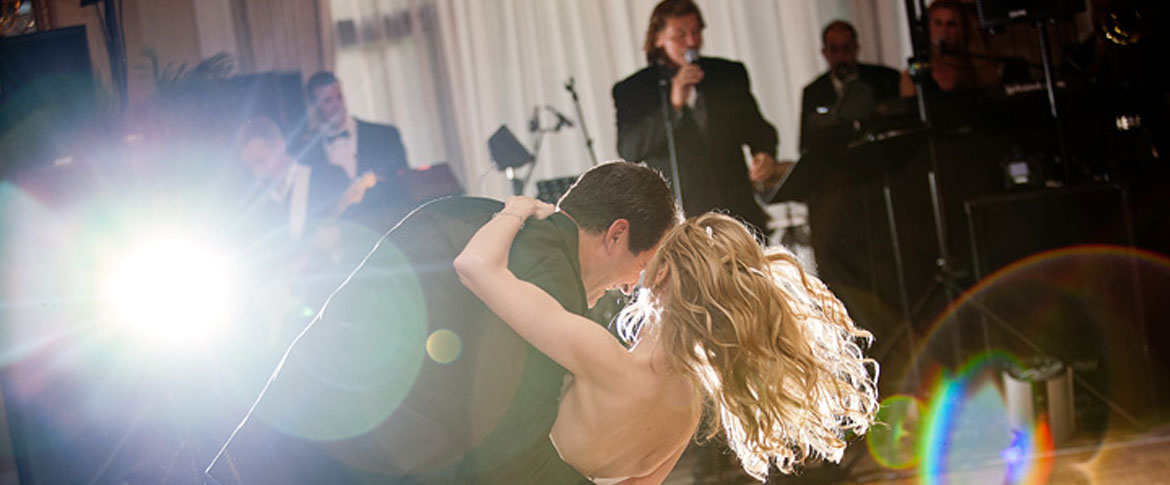 John Parker Band Nassau-Inn-Princeton-NJ-Wedding