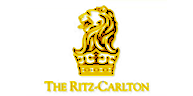 Ritz Carlton Hotels & Resorts