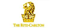 Ritz Carlton Hotels & Resorts