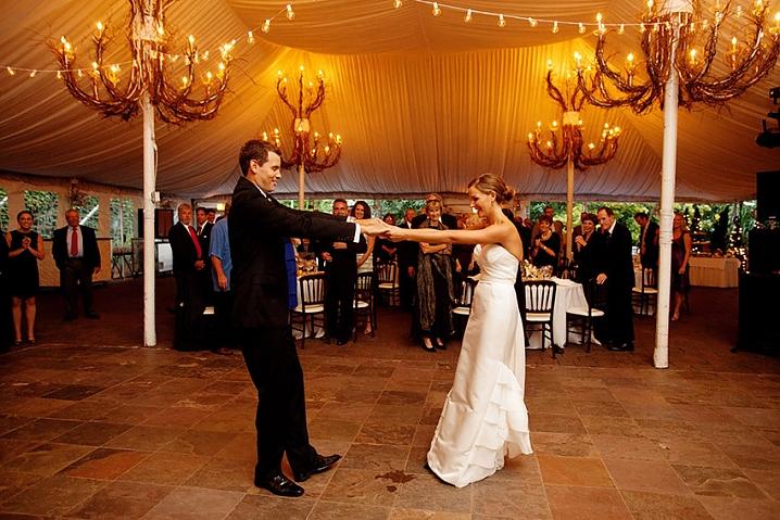 galleria-marchetti-chicago-first-dance