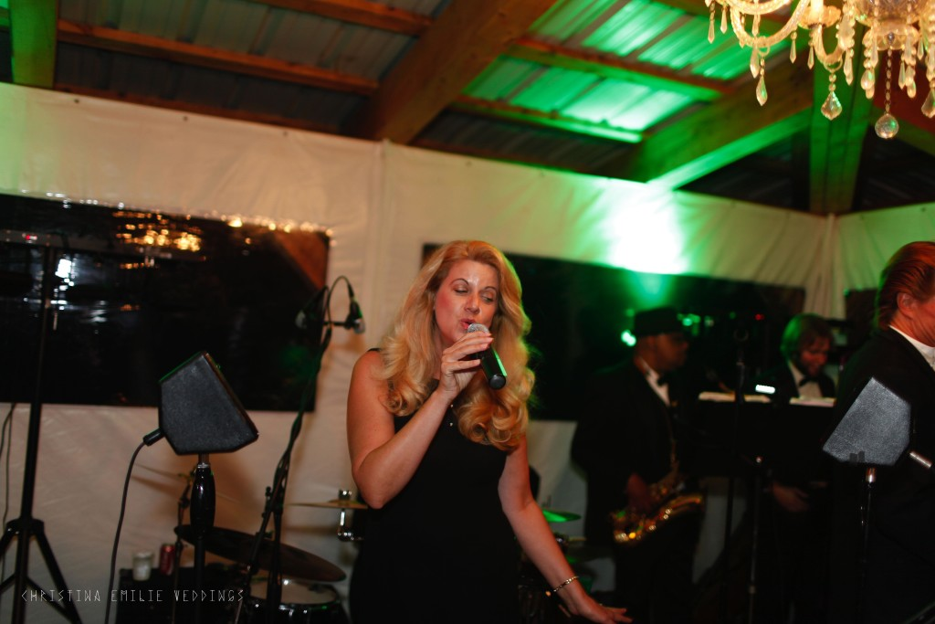 rustic-acres-farm-pittsburgh-woman-singer-wedding-band-reception