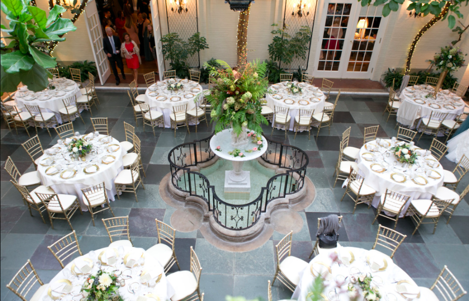fox-chapel-golf-club-pittsburgh-gold-and-white-wedding-reception
