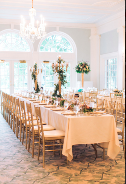 fox-chapel-golf-club-pittsburgh-gold-glam-wedding-reception