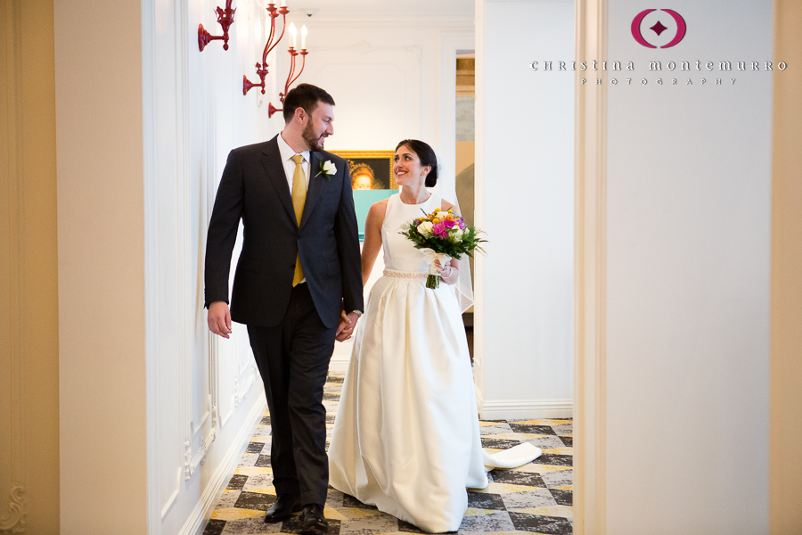 Hotel Monaco-Pittsburgh-Wedding-Indoor-Photo